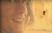 une_jeunesse_amoureuse-09